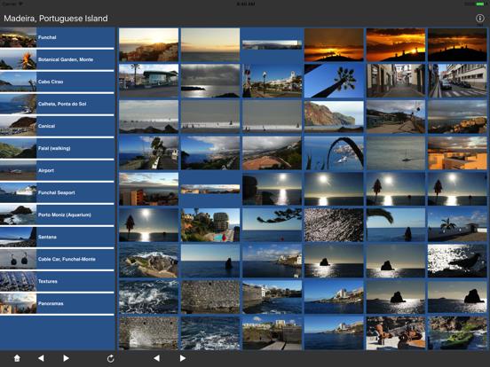 Madeira, Portuguese Island screenshot 7