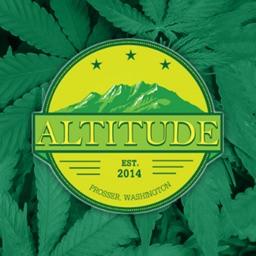 AltitudeMJ