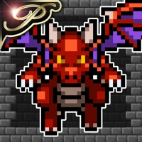 Codes for [Premium] RPG Dragon Sinker Hack