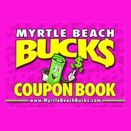 Myrtle Beach Bucks