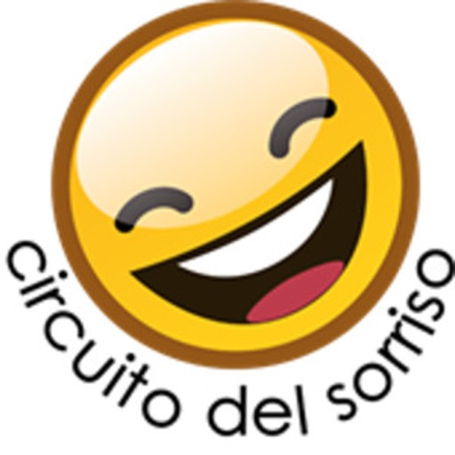 Circuito del sorriso