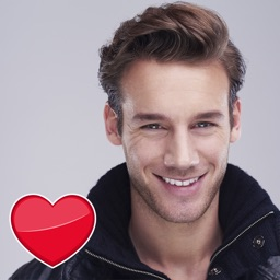 Gay dating apps & Chats - Meet new people nearby