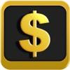 Money Keeper Pro - Personal Finance, Budget, Bills
