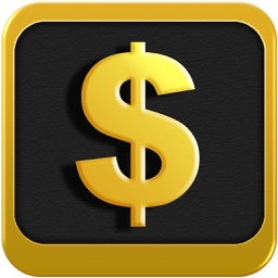 Money Keeper Pro - Personal Finance, Budget, Bills