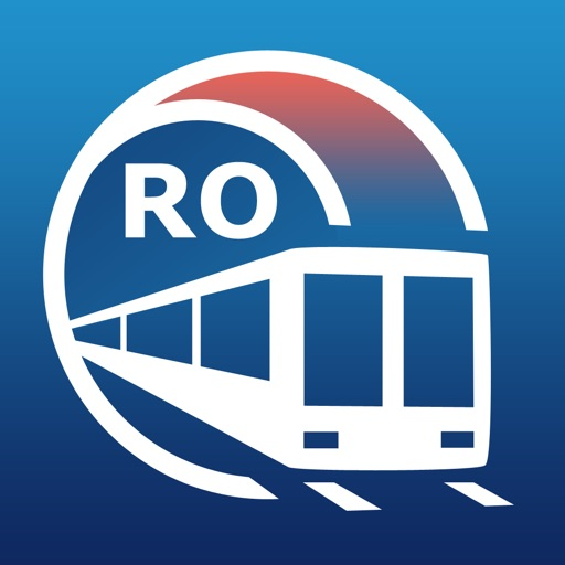 Bucharest Metro Guide and Route Planner