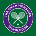 21.The Championships, Wimbledon 2017