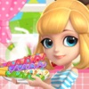 Princess Makeup Party - Girl Games