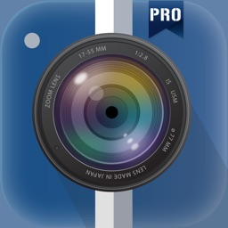 Photo Editor Pro Camera HD