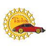 Такси Тачка