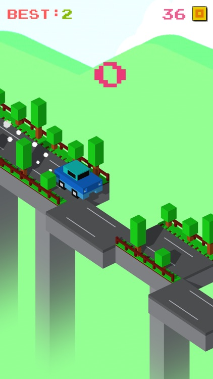 auto car crash extreme games