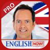 English Now Pro - Inglese con John Peter Sloan