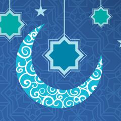 اسلاميات - مواقيت الصلاة منبه الفجر الاذكار القبلة