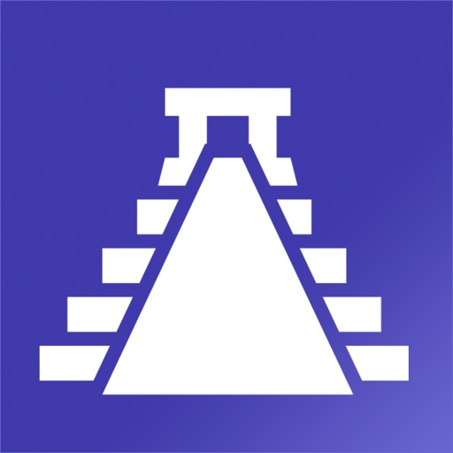 Pyramids of Central America: Aztec, Maya & Olmec