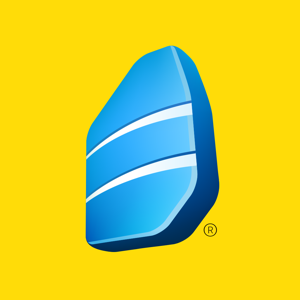 Learn Languages with Rosetta Stone Education app