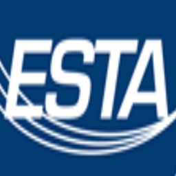 ESTA - Submit & retrieve your ESTA visa waiver