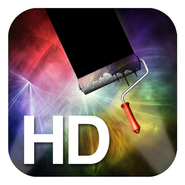 Wallpaper Music Download App
