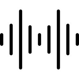 Visualised Audio