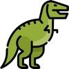 Dinosaurus lite - iPhoneアプリ