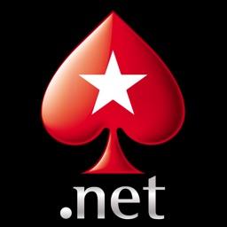 PokerStars Poker: Free Online Poker Games - NET