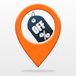 SpotPlus - Social Shopping App for Local Deals