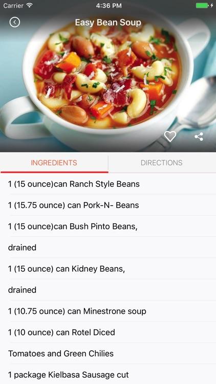 Soup Recipes, Stew Recipes: Food recipes, cookbook