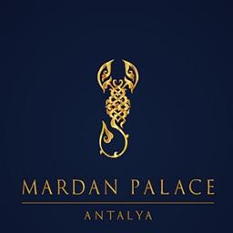 Butler - Mardan Palace