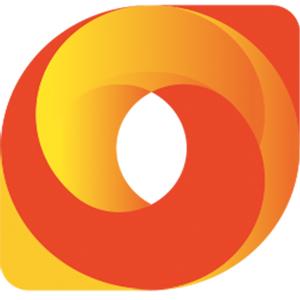 呤呤商家 app