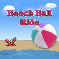 Codes for Beach Ball Ride Hack
