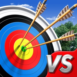 Archery Tournament: Shooting Game