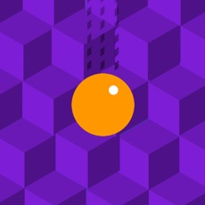 Activities of Dropping Ballz