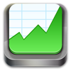 StockSpy - Stocks, Real-time Quotes & Charts Reviews