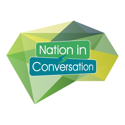 Nation In Conversation