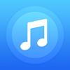 iMusic - Ulimited Music Video Player & Streamer