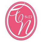 ティーエヌ(tn) icon