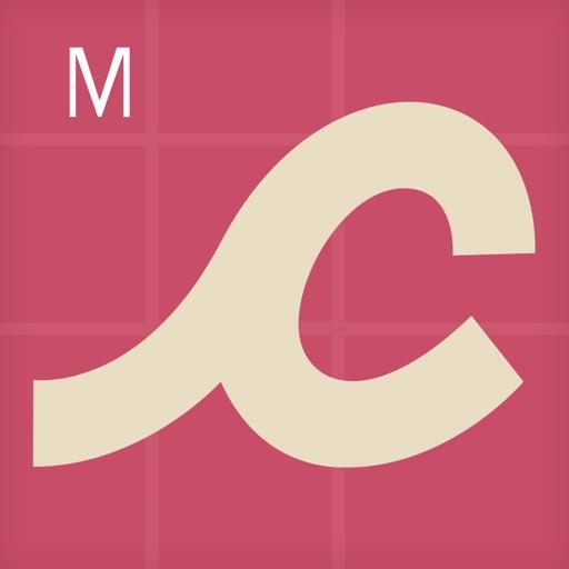 Intro to Cursive, by Montessorium