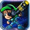 GraalOnline Zone - iPhoneアプリ