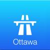 Ottawa Traffic Cam