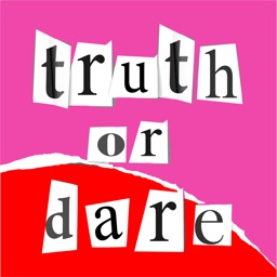 Dirty Truth or Dare Game