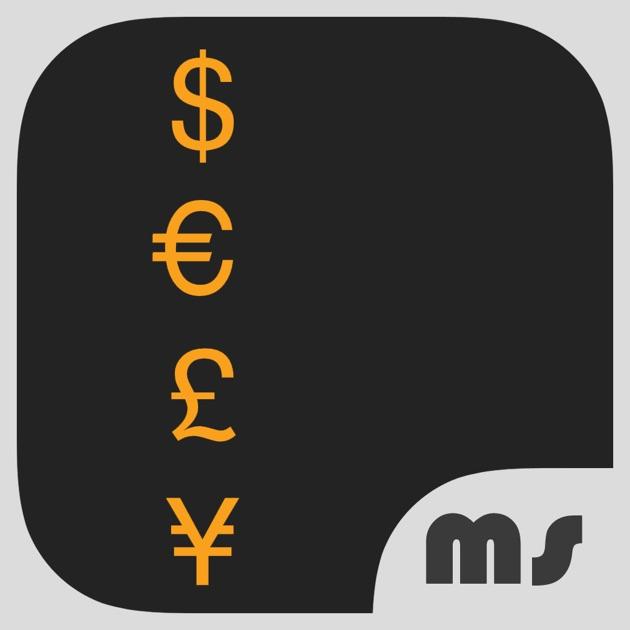 Download forex trader pro mac