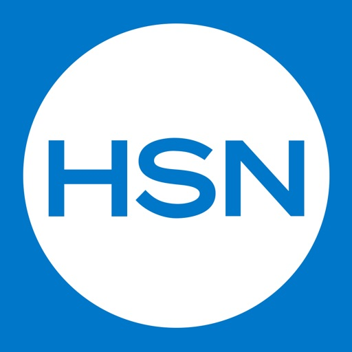 HSN for iPhone