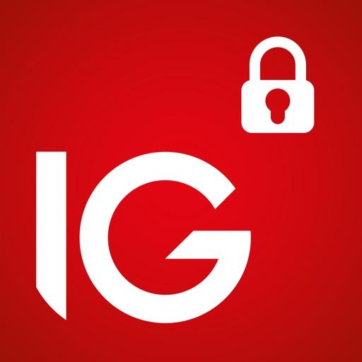 IG Authentication