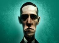 Lovecraft Stickers