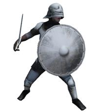 Activities of Total Medieval Battle Simulator