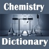 Chemistry Dictionary - Concepts Terms