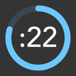 Intervals - Workout Interval Timer