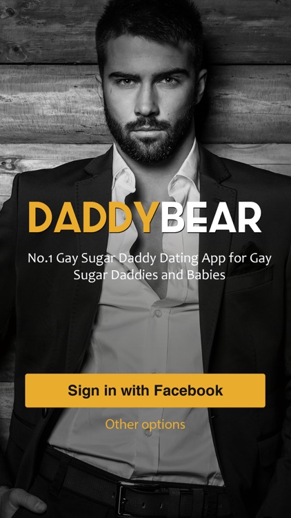 Join. who is sugar bear hookup pictures seattle