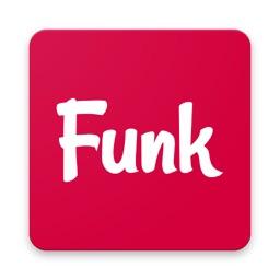 Funk Songs Music Radio