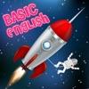English Fun Play 2 - 词汇 英語 图书馆 学校
