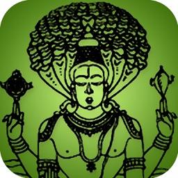Patanjali's Yoga Sutra