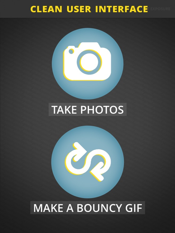 Slideshow Photo Booth